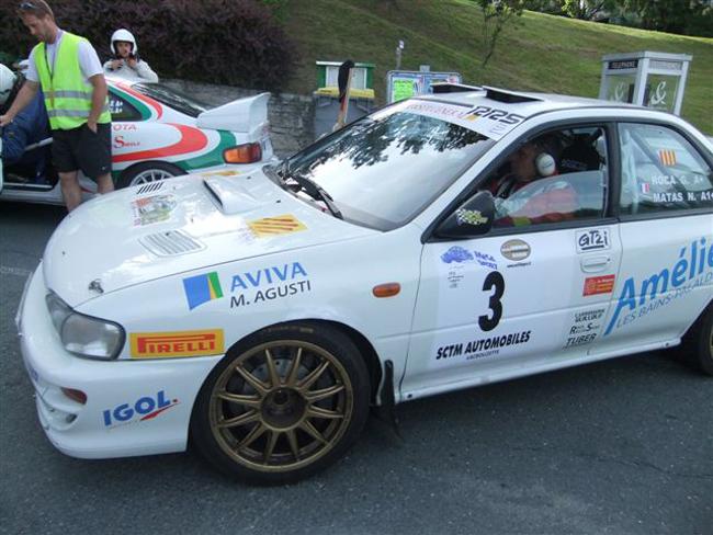 RallyeduSidobre23&24Juin2012037
